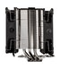 Cryorig H7 Plus CPU Heatsink with 2 x 120mm Fans - Image 3