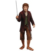 The Hobbit Bilbo Baggins 1/4 Scale Figure