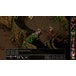 Baldur's Gate Enhanced Edition Xbox One Game - Image 4