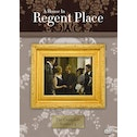 A House In Regent Place - The Complete Series DVD