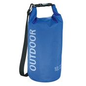 Hama Outdoor bag, 10 l, blue