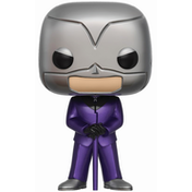 Hawk Moth (Miraculous: Tales of Ladybug & Cat Noir) Funko Pop! Vinyl Figure