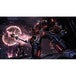 Transformers Rise Of The Dark Spark Xbox One Game - Image 5