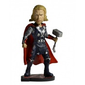 Thor (Avengers: Age of Ultron) Neca Extreme Head Knocker