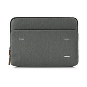 Cocoon Graphite 13 inch MacBook Pro Sleeve
