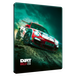 Dirt Rally 2.0 Deluxe Edition PS4 Game + Steelbook - Image 5