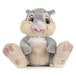 Disney Classic Thumper 10 Inch Soft Toy - Image 3