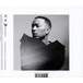 John Legend - Darkness & Light CD - Image 2