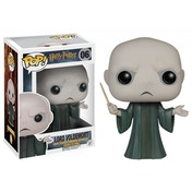 Voldemort (Harry Potter) Funko Pop! Vinyl Figure