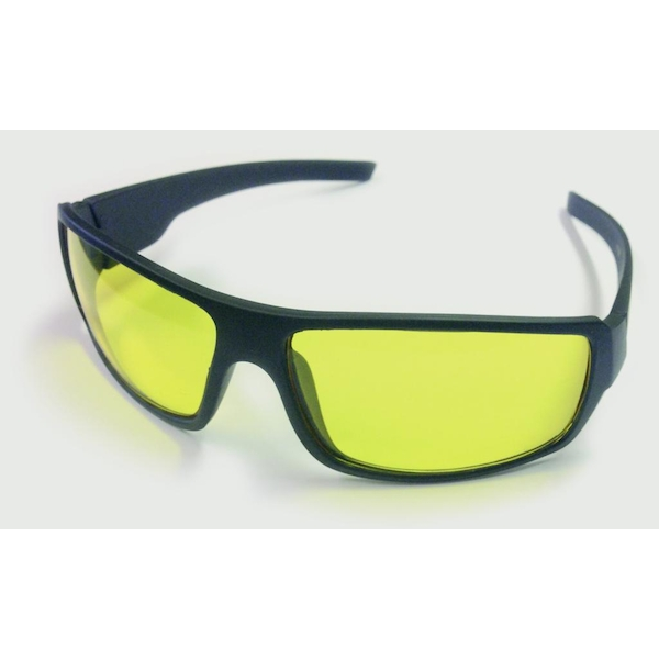 Streetwize Night Vision Sunglasses