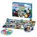 Ravensburger Thomas and Friends Surprise Slides Game - Image 2