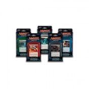 Magic The Gathering Shadows Over Innistrad Intro Pack