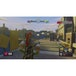 Plants vs Zombies Garden Warfare PC Game - Image 4