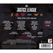 Justice League - Soundtrack CD - Image 2