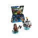 Gimli (Lord of the Rings) Lego Dimensions Fun Pack - Image 2