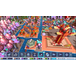 RollerCoaster Tycoon Adventure Nintendo Switch Game - Image 3