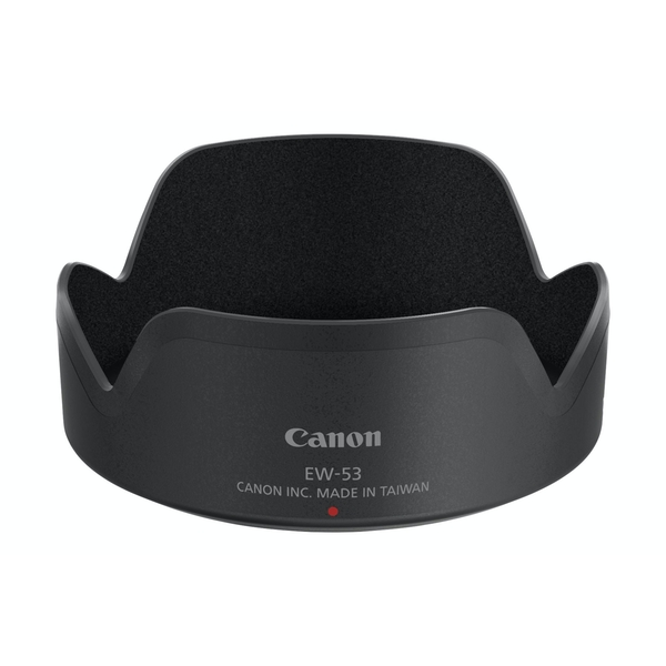 Canon EW-53 Lens Hood for EF-M 15-45mm