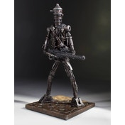 IG-88 (Star Wars) Collectors Gallery Statue