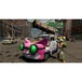 Saints Row The Third 3 Game PC - Image 4