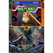Peggle Dual Shot Game DS  - Image 2