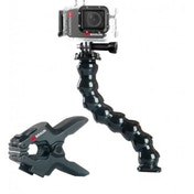 Braun Photo Technik Clamp Tripod