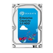 Seagate Enterprise ST1000NM0055 1000GB Serial ATA III internal hard drive