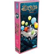 Dixit 10 Mirrors Expansion Board Game