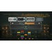 Rocksmith 2014 PS4 Game (with Real Tone Cable) - Image 4