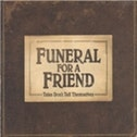Funeral for a Friend Tales Don