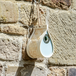 Dewdrop Nest Box | M&W (Bird) - Image 3