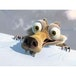Ice Age 1-4 plus Mammoth Christmas The Mammoth Collection Box Set DVD - Image 2