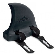 SwimFin Swimfloat Black