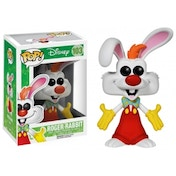 Roger Rabbit (Who Framed Roger Rabbit) Funko Pop! Vinyl Figure