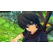 Senran Kagura Burst Re Newal PS4 Game - Image 2
