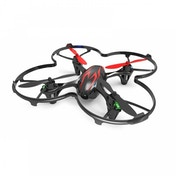Husban X4 Quadcopter with Camera