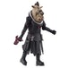 "Doctor Who - Judoon Captain 5.5"" Action Figure - Image 4"