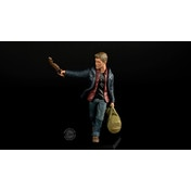 Dean Winchester (Supernatural) Mini Masters Figure