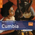 Music Rought Guides - The Rough Guide To Cumbia Vinyl