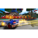 Team Sonic Racing PS4 Game - Image 2