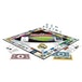Real Madrid 17/18 Football Club Monopoly Board Game - Image 2