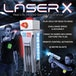 Laser X Tower Game - Image 2