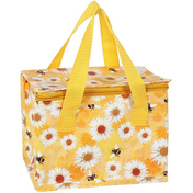 Dasiy and Bee Cooler Bag