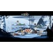 The Banner Saga Trilogy Bonus Edition PS4 Game - Image 3