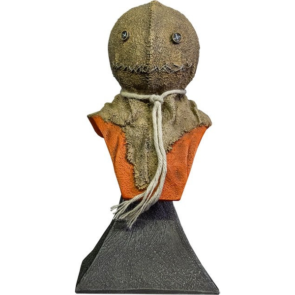 Trick or Treat Sam Giants of Horror mini bust