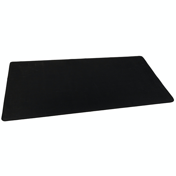 Endgame Gear MPJ-1200 3XL Gaming Surface Stealth Black 1200x600x3mm