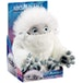 Abominable Everest Bag Clip - Image 2