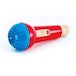 Hape Mighty Echo Microphone - Image 2