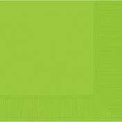 Amscan Lunch Napkin (Pack of 50)
