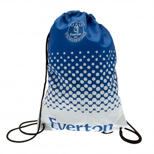 Everton FC Gym Bag