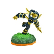 Stealth Elf (Skylanders Giants) Life Character Figure